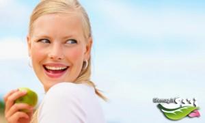 راههای پیشگیری از پوسیدگی دندان و بیماری لثه در دوران بارداری