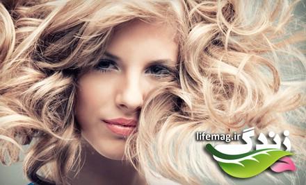 IMAGE_Unisex-Pro-Hair-Care