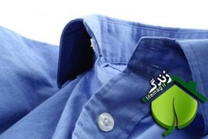 clean-dirty-shirt-collar-800x800