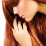 بايدها و نبايدها رنگ كردن مو در دوران بارداري