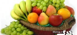 مهار تپش قلب با ۸ ماده طبیعی