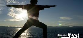6_yoga