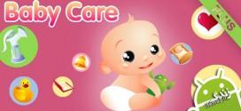 دانلود اپلكيشن اندرويد کمک به رشد کودک با Baby Care Plus v2.5.8