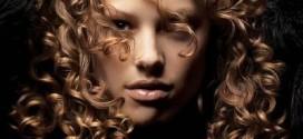 فر كردن موها به چه روش هايي انجام مي شود؟