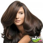 Style-with-a-Healthy-Hair-2012