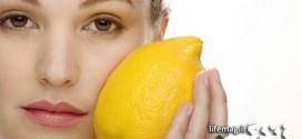 تهوع صبحگاهی زمان بارداری و درمان