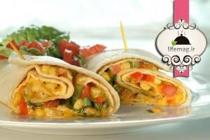 corn_omelette2