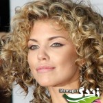curly-hair-color-ideas3