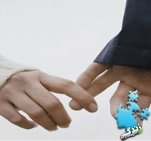 ifwt-couple1