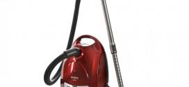 kenwood-vacuumcleaner-vc2400