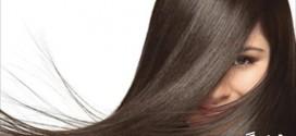 موهایی خوشبو با روش های طبیعی خانگی