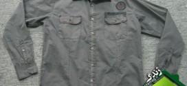 Men-s-Enzyme-Wash-Shirt-JTSCM-01-