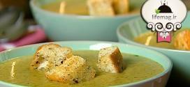 NY0203_Broccoli-Soup_lg