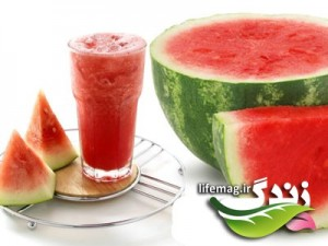 Water-Melon-Juice-for-Skin-
