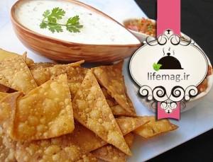 corn_chips_salsa_sour_cream