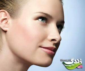 بهترین روش مراقبت از پوست