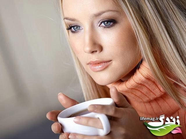 http://lifemag.ir/wp-content/uploads/2013/04/girl-drink-tea-1600x1200.jpg