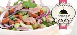 italian-tuna-bean-saladHERO-bbbda59f-bd22-41b1-8858-ea19b63803e9-0-472x310