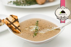 thyme_and_mushroom_soup