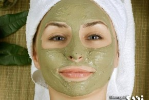 Avocado-Facial-Mask-Recipea