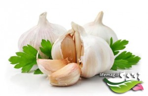 Raw-garlic-is-good-for-coronary-heart-disease