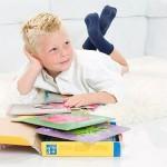راهنمای خرید کفش مدرسه کودک
