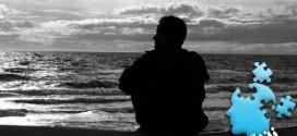 آیا شما هم دارای احساسات نامرئی هستید؟