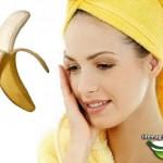 banana-tips-for-face-beauty-2012