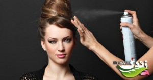 cabeleireiros-produtos-preferidos