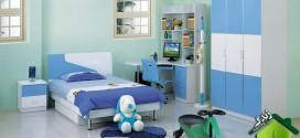 children-room-furniture