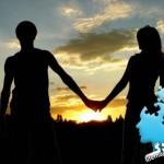 چگونه  یک رابطه سالم را تشخیص دهیم؟