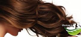 hair_care