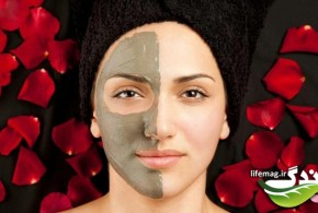 half_clay_facial_mask1