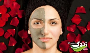 half_clay_facial_mask1