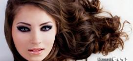 9 توصیه برای داشتن موهای پرپشت و زیبا