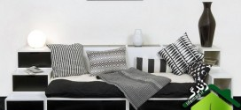 practical-furniture-for-black-and-white-interior-design-by-espace-loggia-1-554x392