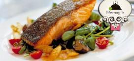 sustainable-seafood-salmon_18634_600x450