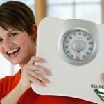 weight loss success_0
