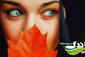 autumn-black-hair-blue-eyes-closeup-fall-girl-Favim.com-38215