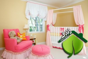 baby-girls-bedrooms-design-ideas-1-e1311176781793