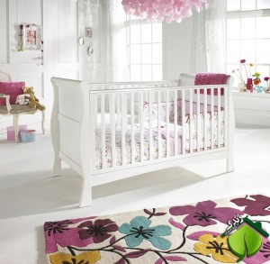 baby-girls-room-decorating-ideas-super-white-baby-room-design-ideas