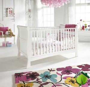 baby-girls-room-decorating-ideas-super-white-baby-room-design-ideas