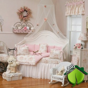 girls-bedroom-design-41