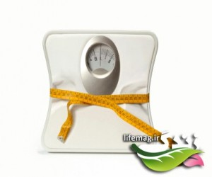 hypnosis-weight-loss-derby