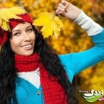 jesen-zdravie3-crop