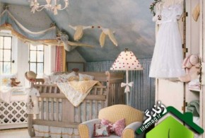 pictures-of-baby-rooms-2