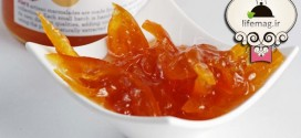 pims-marmalade-0609