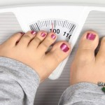psychology-of-weight-loss