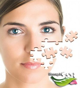 skin-care-819x1024