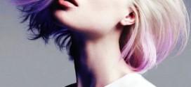 اصول انتخاب رنگ مو متناسب با چهره شما